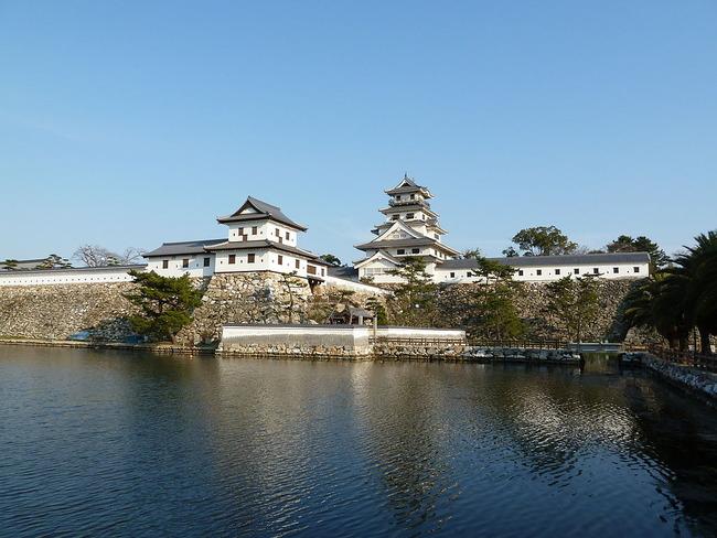 1024px-Imabari_castle