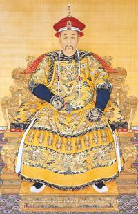 375px-Emperor_Yongzheng (1)