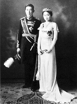 Kitashirakawa-no-miya_1935_2