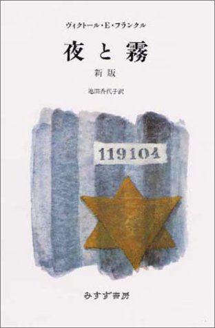 41X13RTCGRL
