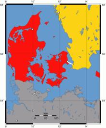 220px-Carte-Danemark-Suède-Øresundsbron