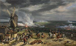 300px-Valmy_Battle_painting