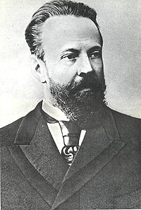 200px-Sergei_Yulyevich_Witte_1905