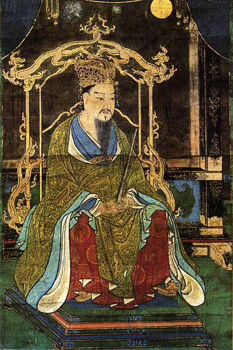 338px-Emperor_Kammu_large