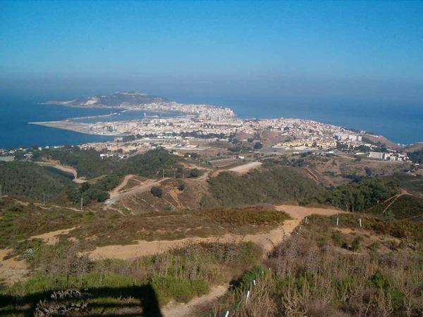 Ceuta_desde_el_mirador_de_Isabel_II