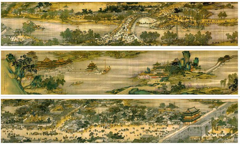 800px-QingmingshangHetu