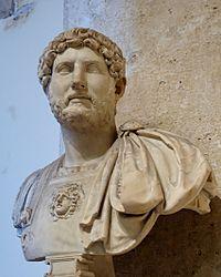 200px-Bust_Hadrian_Musei_Capitolini_MC817