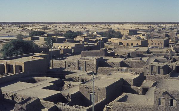 Mali1974-123_hg