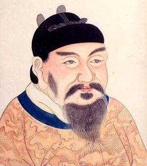 Gaozong_of_Tang