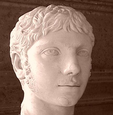 C)_-_Musei_capitolini_-_Foto_Giovanni_Dall'Orto_-_15-08-2000