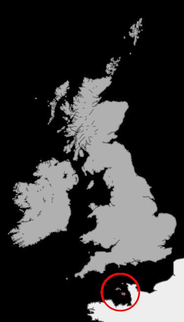 375px-British_Isles_Channel_Islands.svg