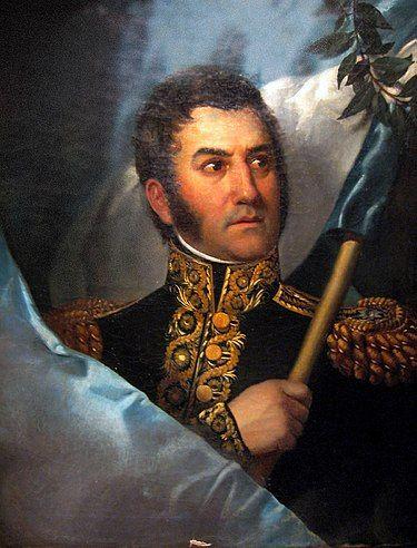 375px-José_de_San_Martín_(retrato,_c.1828)