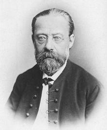 Bedrich_Smetana