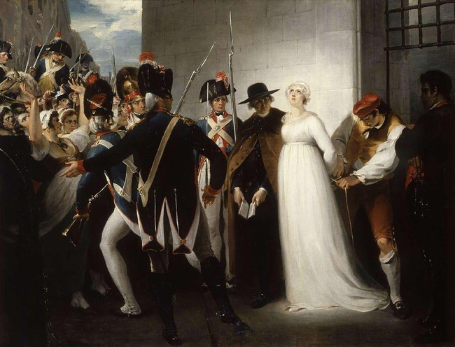 1024px-Marie_Antoinette_being_taken_to_her_Execution,_1794