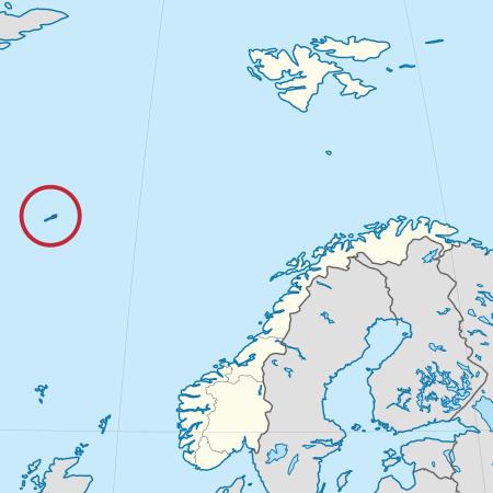 450px-Jan_Mayen_in_Norway.svg