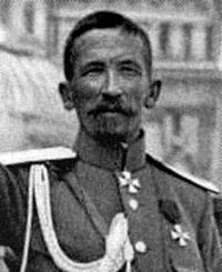 200px-Kornilov_Lavr_1917