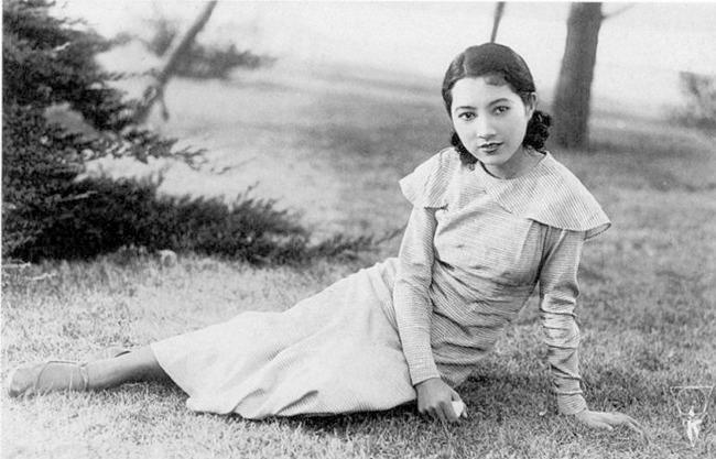 Sumiko_Mizukubo_1932c