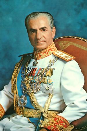 300px-Mohammad_Reza_Pahlavi