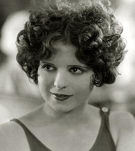 Clara_Bow_1927