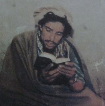 Ahmad_Shah_Masoud