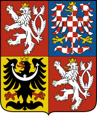 200px-Coat_of_arms_of_the_Czech_Republic.svg