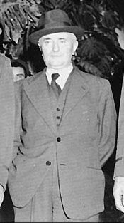 François_Darlan_1942_USA-MTO-NWA-p266