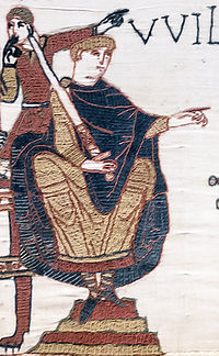 200px-Bayeux_Tapestry_William