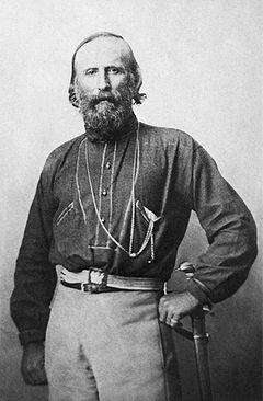 240px-Giuseppe_Garibaldi_portrait2