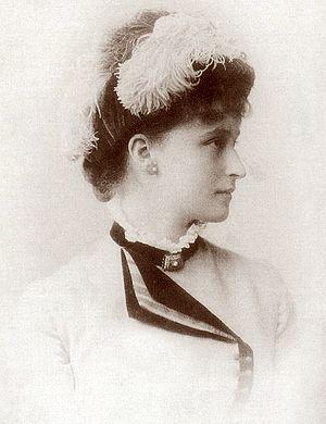Grand_Duchess_Ella