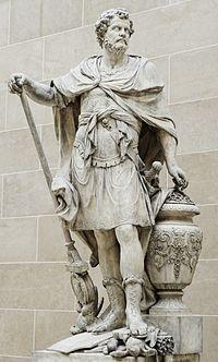 200px-Hannibal_Slodtz_Louvre_MR2093