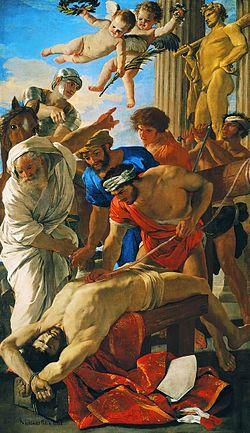 Nicolas_Poussin_-_Le_Martyre_de_Saint_Érasme