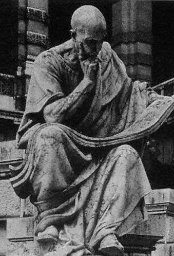ゲナエウス・ドミティウス・アンニウス・ウルピアヌス
