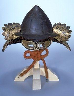 helmet7_m