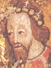 Plantagenet,_Edward,_The_Black_Prince,_Iconic_Image