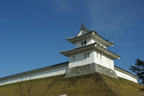 1280px-Utsunomiya-jo_fujimi-yagura