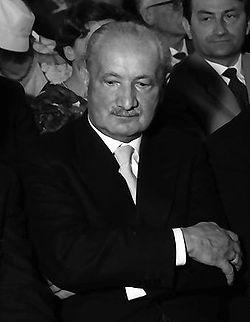 Heidegger_1_(1960)
