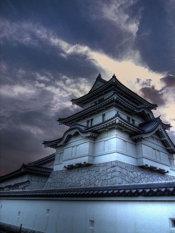 800px-Sekiyado_Castle2