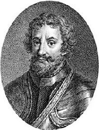 Macbeth_of_Scotland