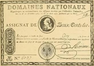330px-Jaures-Histoire_Socialiste-I-p465