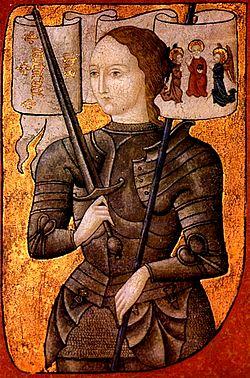 Joan_of_Arc_miniature_graded