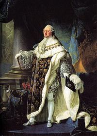 200px-Ludvig_XVI_av_Frankrike_porträtterad_av_AF_Callet