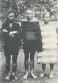 Mona_Rudao_and_Seediq_tribal_leaders