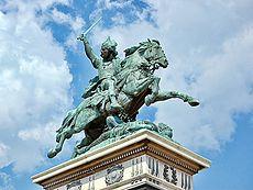 230px-Statue-vercingetorix-jaude-clermont