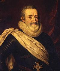 200px-King_Henry_IV_of_France