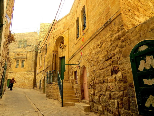 Old_City_of_Hebron