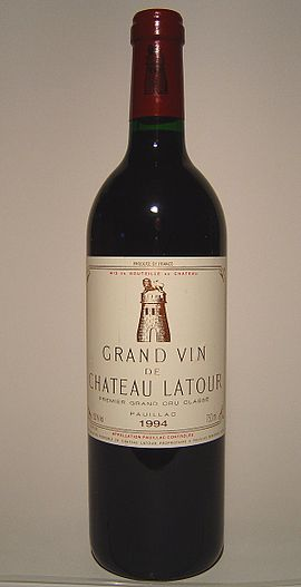 270px-Latour94_1