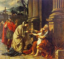 250px-David_-_Belisarius