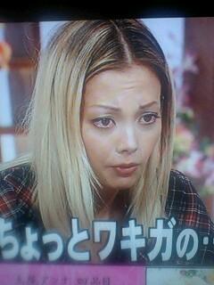 川村カオリの画像 p1_15