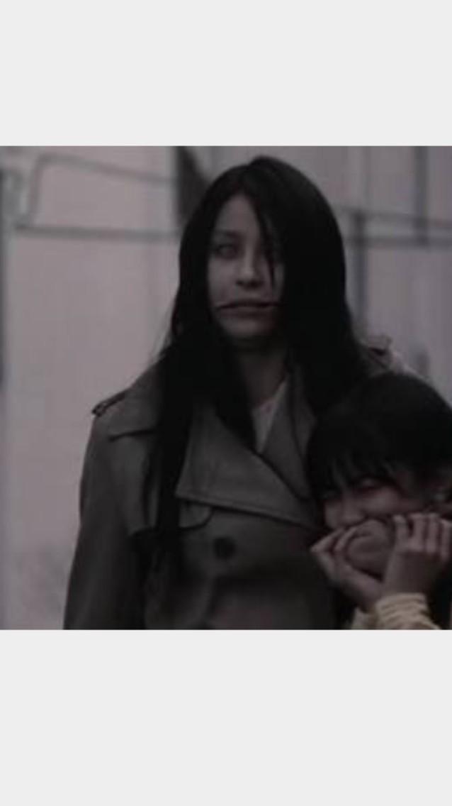 浅野 ゆう子 リカ [B!] リカ(浅野ゆう子)のサイコパスな行為を紹介!ドラマ『リカ(2003年)』
