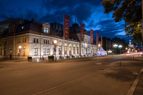 FSH_Aussen-bei-Nacht_klein_c_Thomas-Straub_front_large